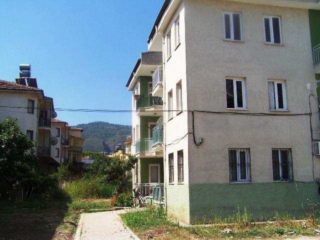 3 Bedroom Apartments in  ,Fethiye for sale