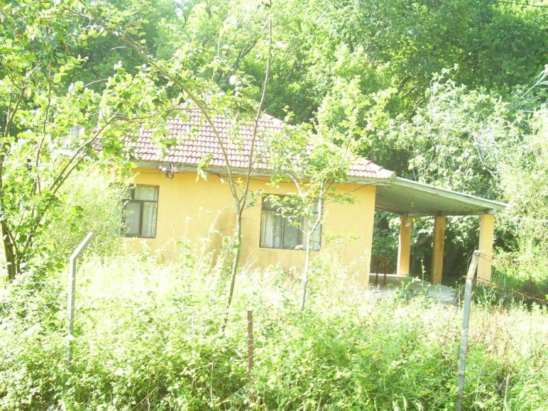 1 Bedroom Land in Gocek ,Fethiye for sale