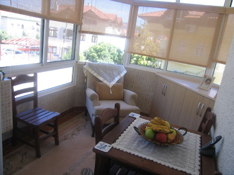 Cheap 1 Bedroom Apartment Marmaris Icmeler