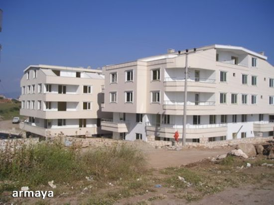 1 Bedroom Apartments in Didim ,Didim for sale