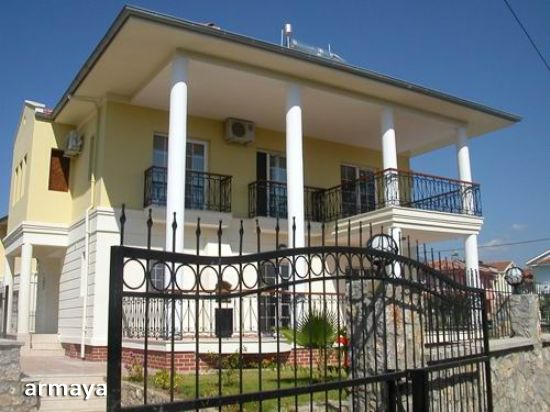 Property in Fethiye for Sale