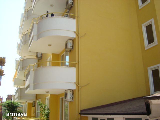cheap 1 bedroom apartments apartments for cheap